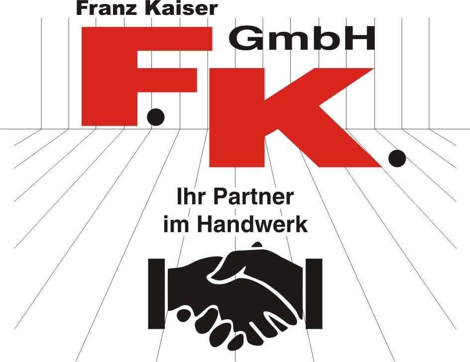 Franz Kaiser GmbH